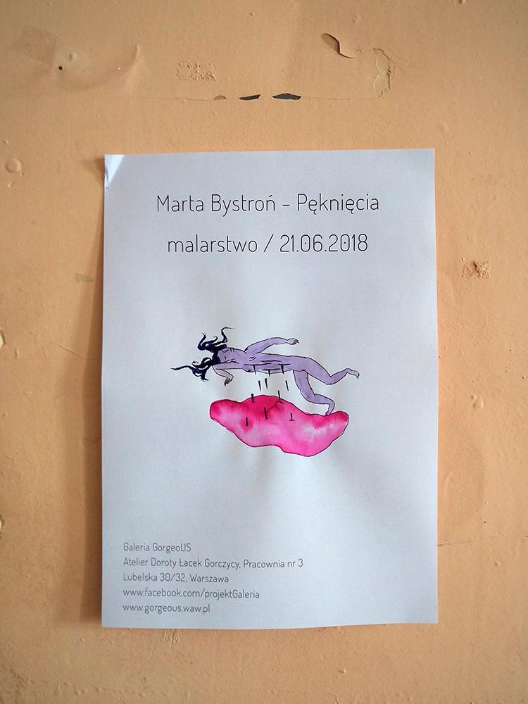 marta-bystron0