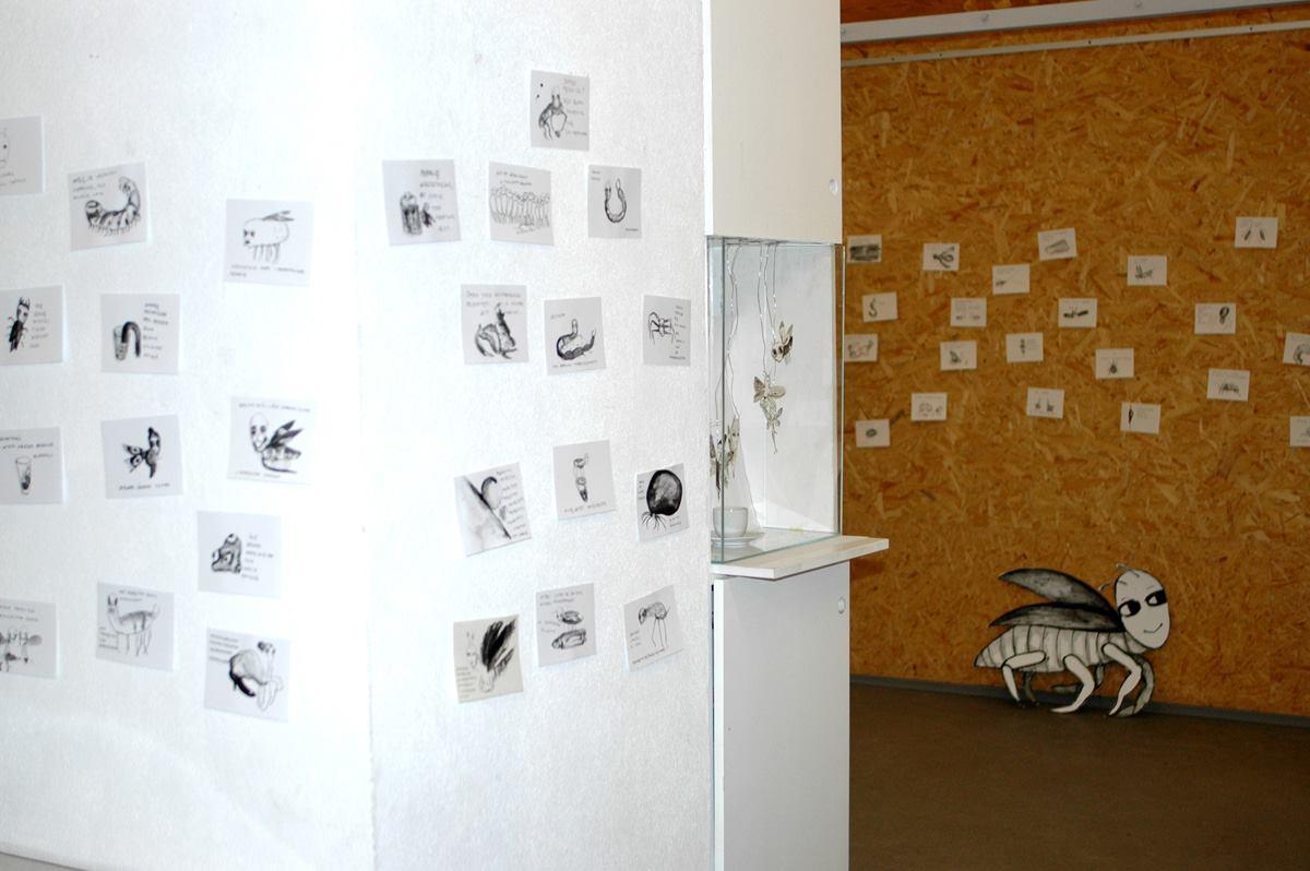 robale-wystawa-jazdow005