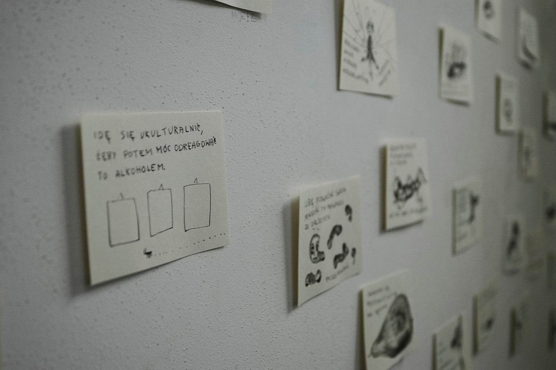 robale-wystawa-jazdow013