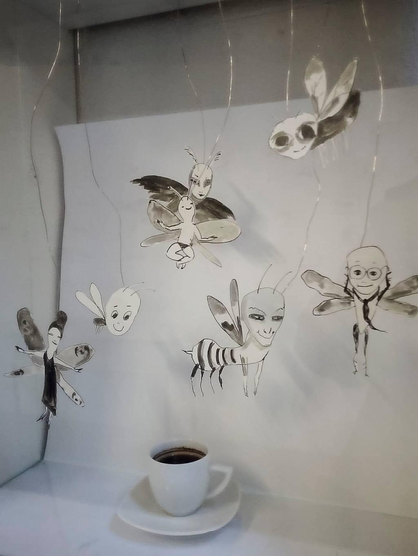 robale-wystawa-jazdow014