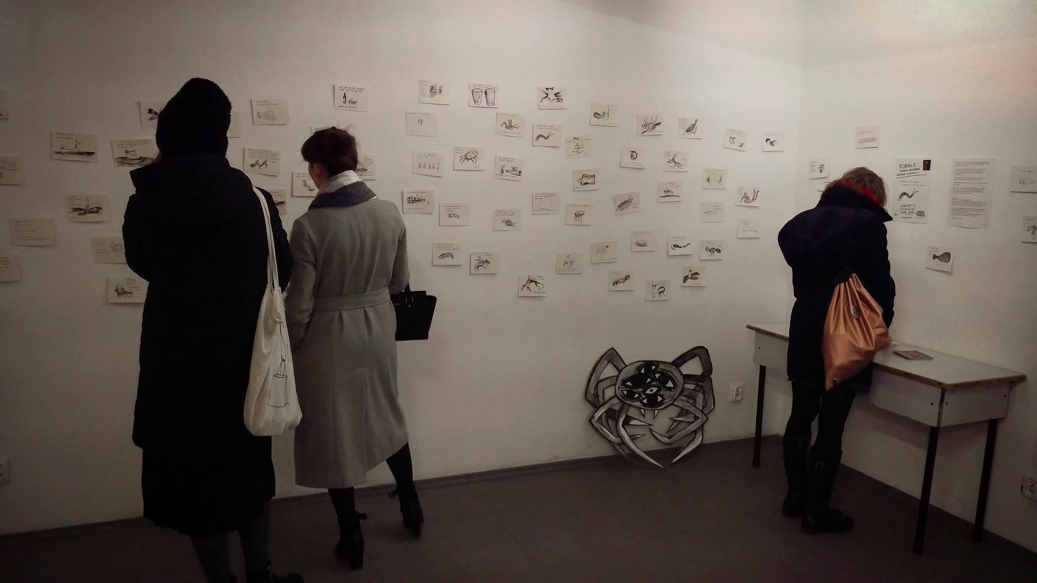 robale-wystawa-jazdow016