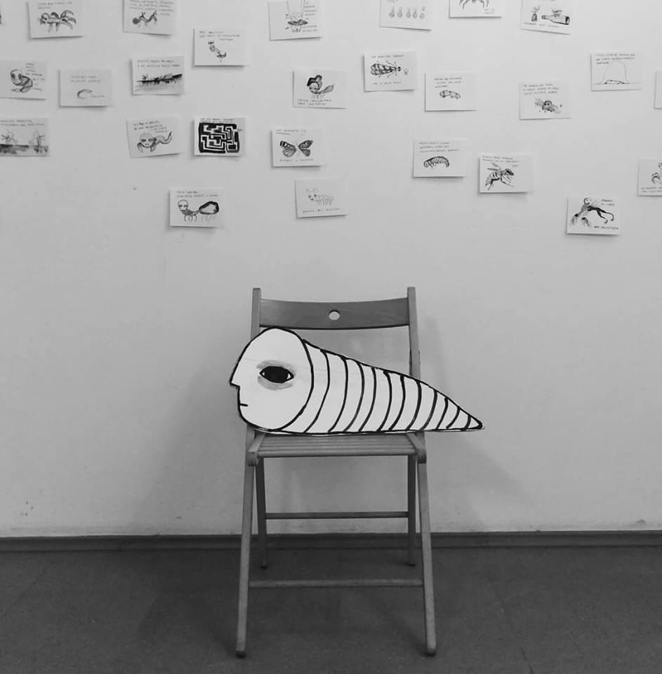 robale-wystawa-jazdow017