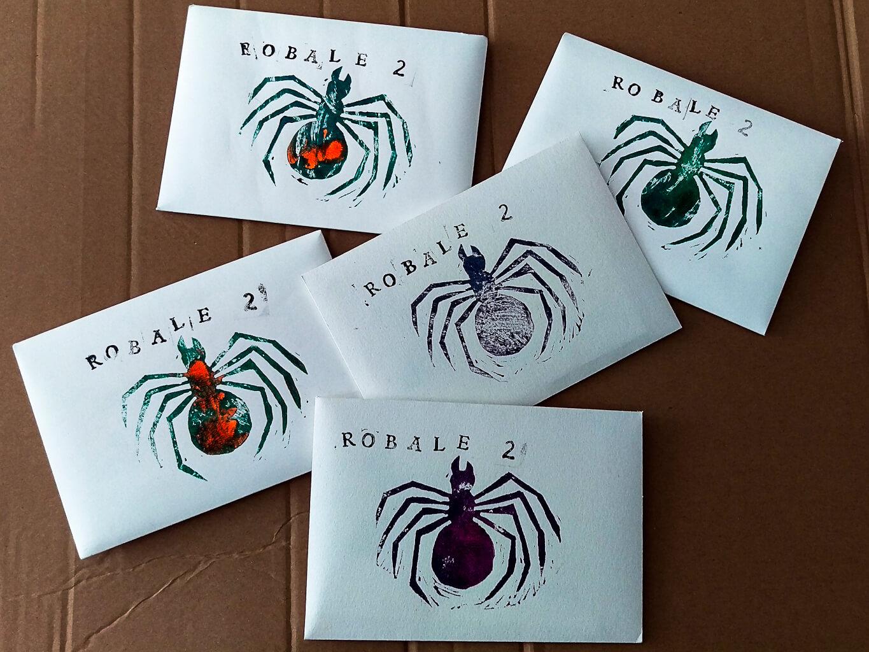 robale-zine2-01