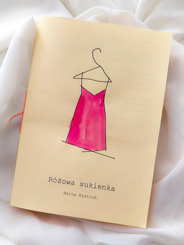 rozowa-sukienka01