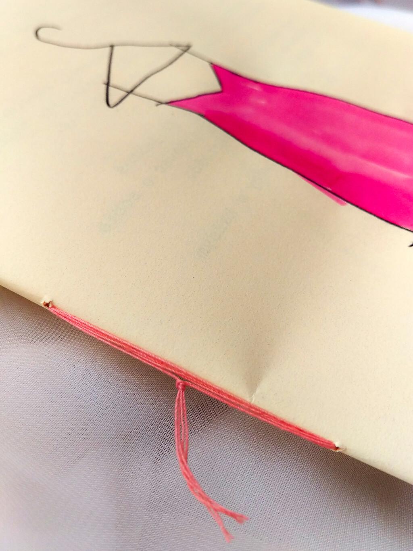 rozowa-sukienka02