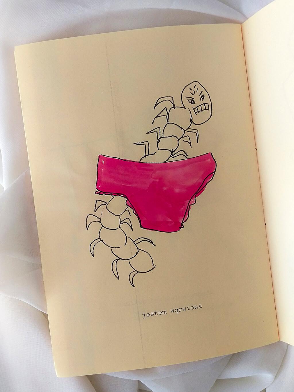 rozowa-sukienka05
