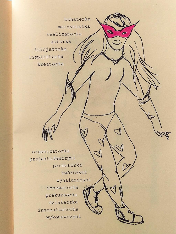 rozowa-sukienka06