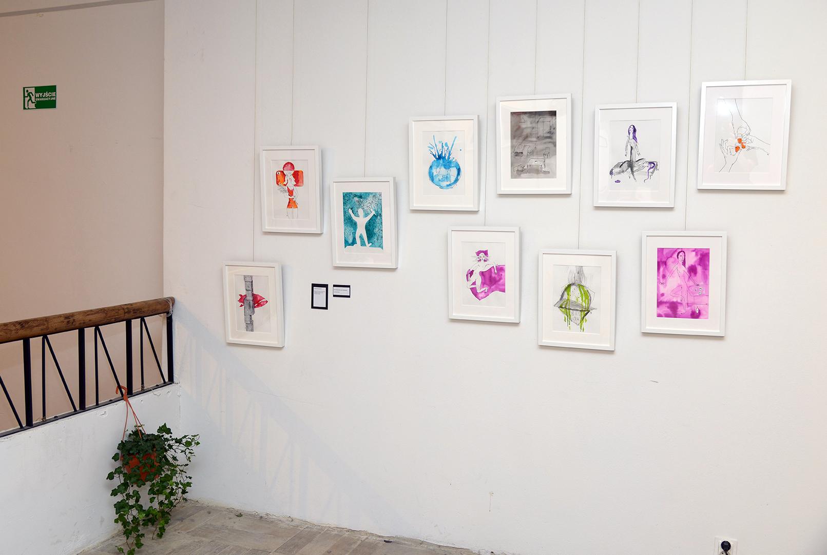 warmut-wystawa